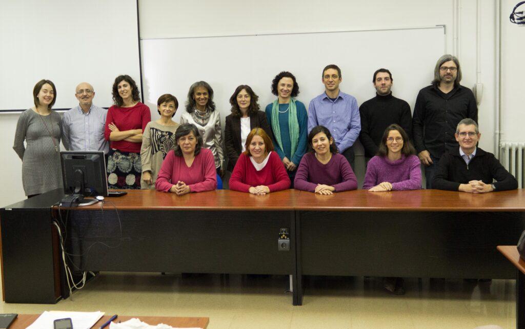Aquesta imatge té l'atribut alt buit; el seu nom és Open-Science-Spain-—-Acceso-Abierto-2013-1-1024x642.jpg