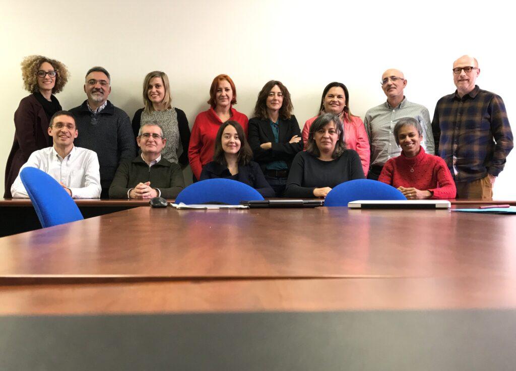 Aquesta imatge té l'atribut alt buit; el seu nom és Open-Science-Spain-—-Acceso-Abierto-2017-1-1024x736.jpeg