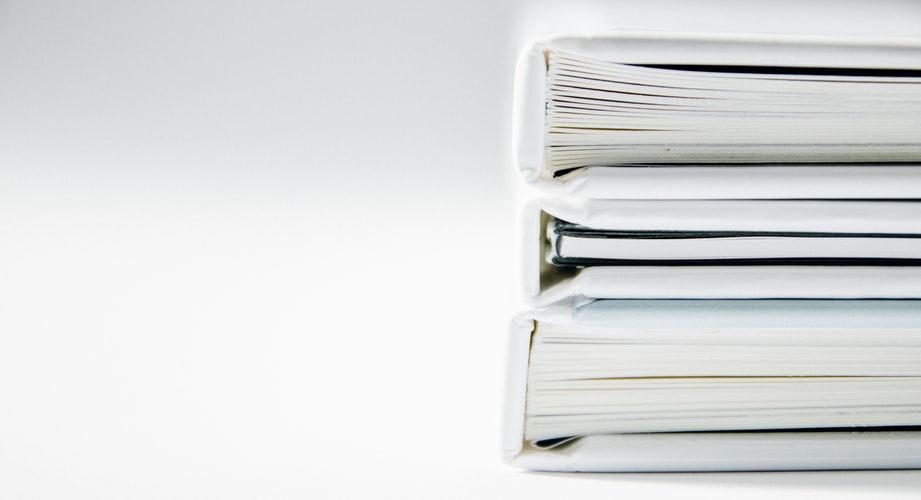 continguts oberts docencia universitaria